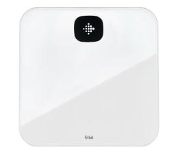 Inteligentna waga Fitbit Aria Air Biała