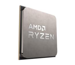 Procesor AMD Ryzen 5 AMD Ryzen 5 3400G Multipack