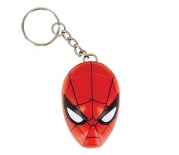 "Brelok z gier Good Loot Brelok Latarka Marvel Comics ""Spiderman"""