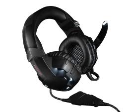 Słuchawki przewodowe MODECOM SHIELD 2