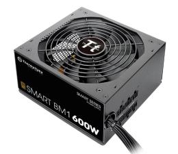 Zasilacz do komputera Thermaltake Smart BM1 600W 80 Plus Bronze