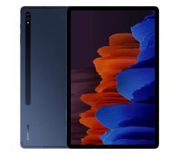 "Tablet 12"" Samsung Galaxy Tab S7+ 12,4"" T976 5G 8/256GB Mystic Navy"
