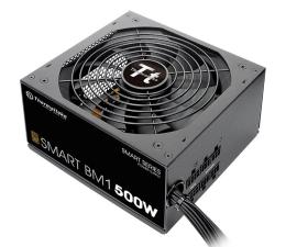 Zasilacz do komputera Thermaltake Smart BM1 500W 80 Plus Bronze