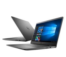 "Notebook / Laptop 15,6"" Dell Inspiron 3505 Ryzen 5 3450U/12GB/256+1TB/Win10"