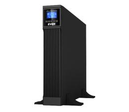 Zasilacz awaryjny (UPS) Ever POWERLINE RT PLUS 6000 (bez baterii)