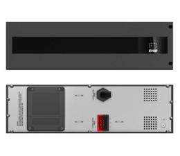 Akumulator do UPS Ever Moduł bateryjny do POWERLINE RT PLUS 6K/10K