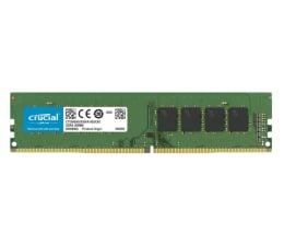 Pamięć RAM DDR4 Crucial 8GB (1x8GB) 2666MHz
