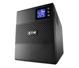 Zasilacz awaryjny (UPS) EATON UPS 5SC 500i
