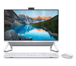 All-in-One Dell Inspiron 5400 i5-1135G7/8GB/512/Win10