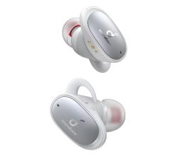 Słuchawki bezprzewodowe SoundCore Liberty 2 Pro