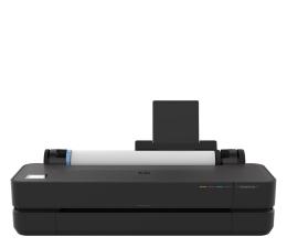 Ploter HP DesignJet T250 24-in Printer