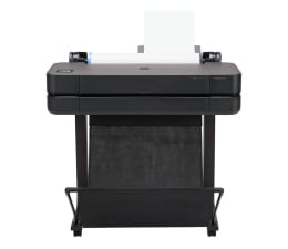 Ploter HP DesignJet T630 24-in Printer