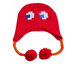 """Czapka z gier CENEGA Czapka Pac-Man """"Blinky Ghost"""""""