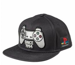 "Czapka z gier CENEGA Snapback Playstation ""Controller"""