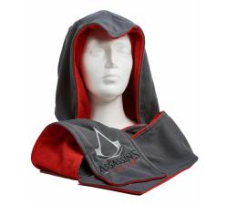 Czapka z gier CENEGA Kaptur z szalikiem Assassin's Creed