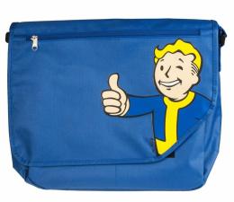 "Torba z gier CENEGA Torba na ramię Fallout 4 ""Vault Boy"""
