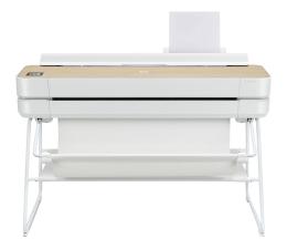 Ploter HP DesignJet Studio 36-in Printer