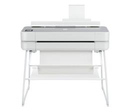 Ploter HP DesignJet Studio Steel 24-in Printer 24-in