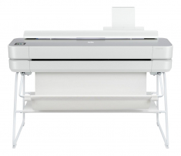 Ploter HP DesignJet Studio Steel 36-in Printer