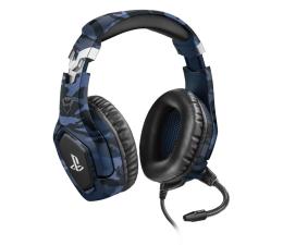 Słuchawki przewodowe Trust GXT 488 Forze-B