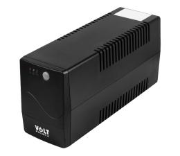 Zasilacz awaryjny (UPS) VOLT Pico UPS (600VA/360W, 2x FR, AVR)