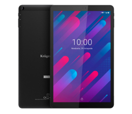"Tablet 10"" Kruger&Matz EAGLE 1070 MT6771/4GB/128GB/Android 10 LTE"