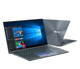"Notebook / Laptop 14,0"" ASUS Zenbook 14 UX435EG i7-1165G7/16GB/512/W10P/MX450"