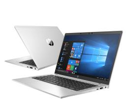 """Notebook / Laptop 13,3"""" HP ProBook 635 G7 Ryzen 5-4500/16GB/512/Win10P"""