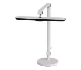 Inteligentna lampa Yeelight Lampka biurkowa V1 Pro
