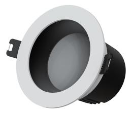 Inteligentna lampa Yeelight Oprawa oświetleniowa Mesh Downlight M2