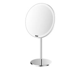 Inteligentna lampa Yeelight Lusterko do makijażu z czujnikiem Make-up Mirror