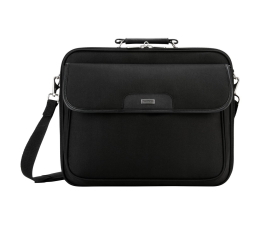 Torba na laptopa Targus Notepac 15-16""