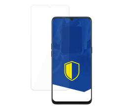 Folia / szkło na smartfon 3mk Szkło Flexible Glass do Oppo A91