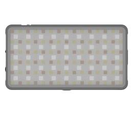Lampa LED Newell Rangha LED RGB