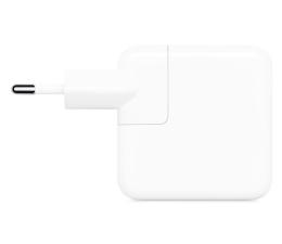 Zasilacz do laptopa Apple Zasilacz USB-C 30 W