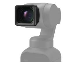 Element montażowy do kamery DJI Obiektyw szerokokątny do Pocket 2
