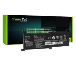 Bateria do laptopa Green Cell Lenovo IdeaPad 320-14IKB 320-15ABR 320-15AST