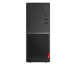 Desktop Lenovo  V55t Ryzen 5/32GB/256/Win10P