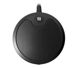 Zestaw głośnomówiący Sandberg USB Conference Desk Microphone