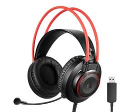 Słuchawki przewodowe A4Tech Bloody G200S