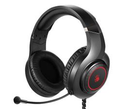 Słuchawki przewodowe A4Tech Bloody G220S