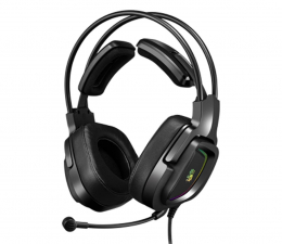 Słuchawki przewodowe A4Tech Bloody G575 7.1