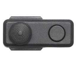 Pilot do kamery DJI Drążek sterujący do Osmo Pocket / Pocket 2