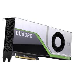 Karta graficzna NVIDIA Fujitsu Quadro RTX 6000 24GB GDDR6
