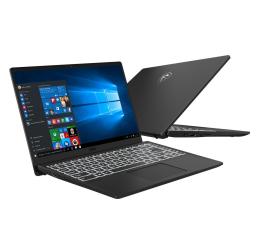 """Notebook / Laptop 14,0"""" MSI Modern 14 i5-10210U/8GB/512/Win10"""