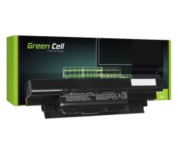 Bateria do laptopa Green Cell A32N1331 do Asus AsusPRO PU551 PU551J PU551JA