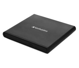 Napęd DVD Verbatim Mobile DVD ReWriter