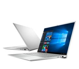 "Notebook / Laptop 14,1"" Dell Inspiron 7400 i7-1165G7/16GB/1TB/Win10 MX350 QHD+"