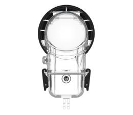 Obudowa na kamerę Insta360 Obudowa wodoodporna 45m (ONE X2)