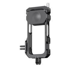 Obudowa na kamerę Insta360 Ramka montażowa ONE X2